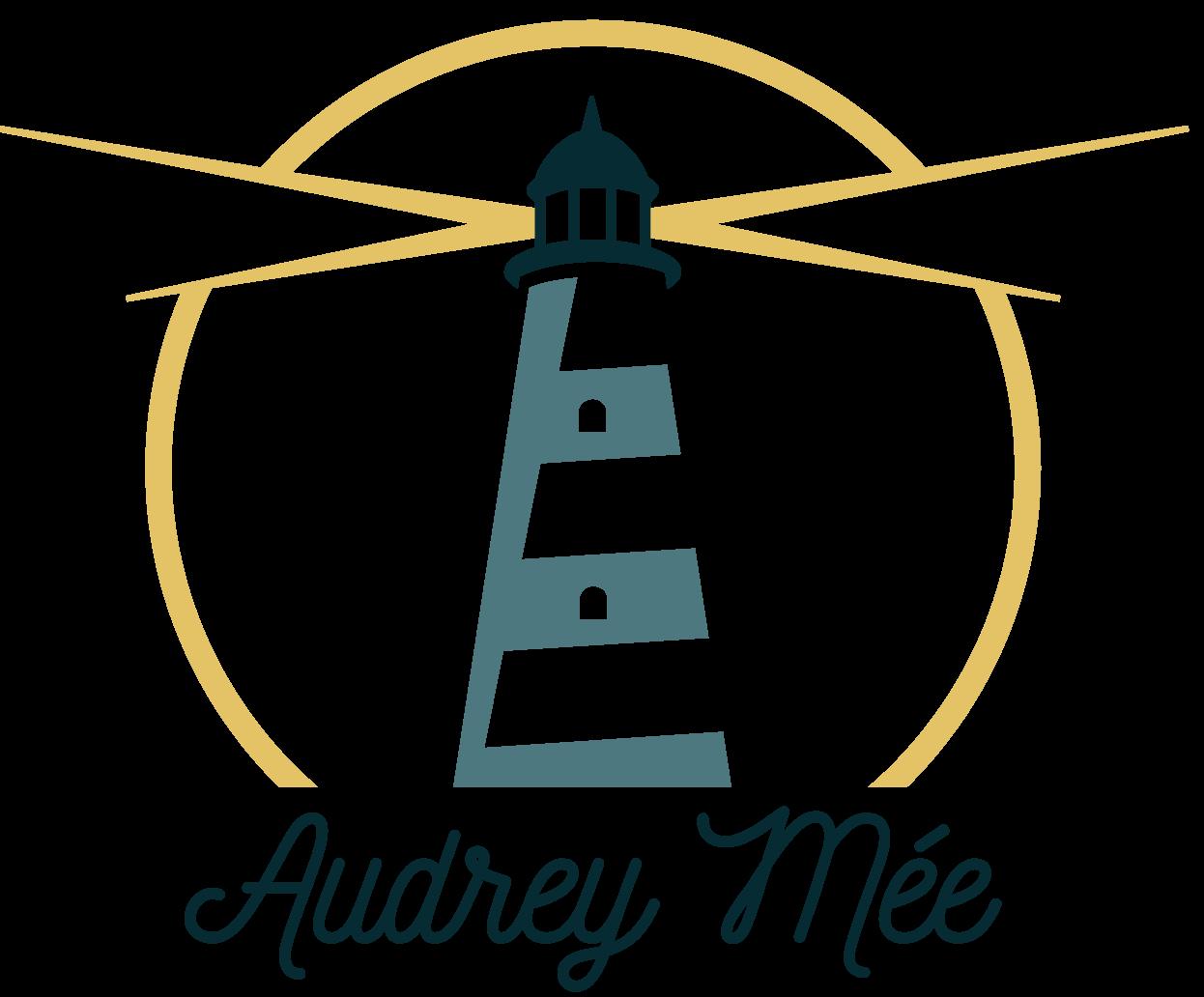 Audrey Mée